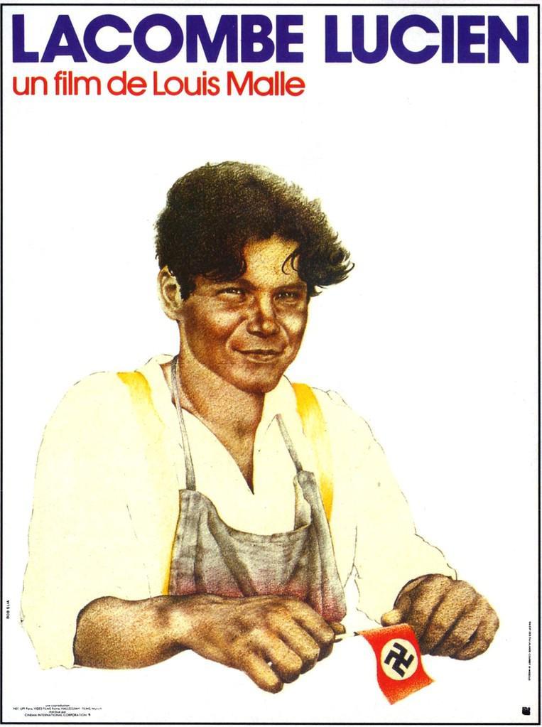Prix Méliès - 1974