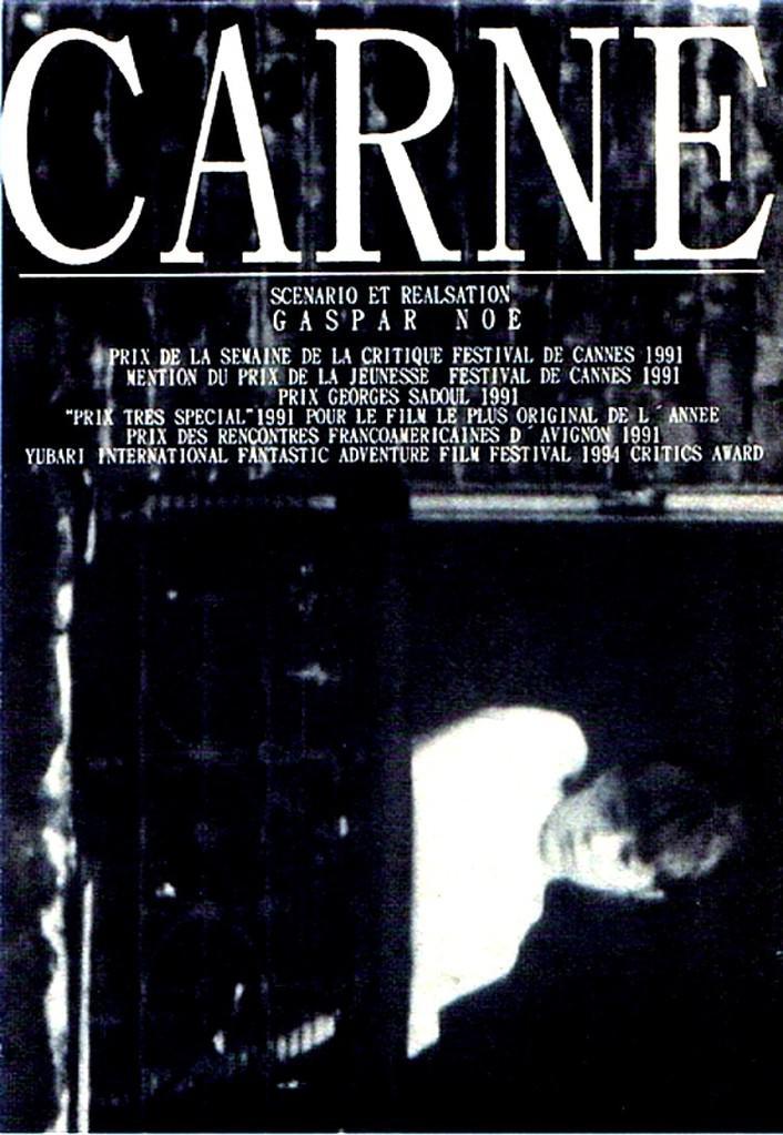 Festival international de cinéma de Porto (Fantasporto) - 1999