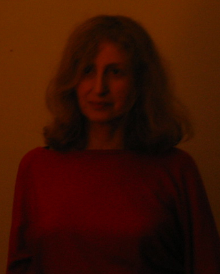 Muriel Montini