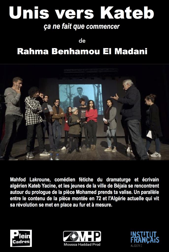 Racim Hamidouche