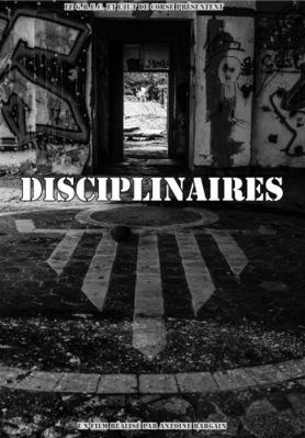 Disciplinaires