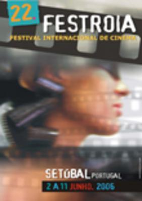 Festival Internacional de Cine Troya  - 2006