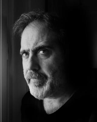 Hany Tamba