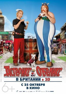 Box-office des films français dans le monde - octobre 2012