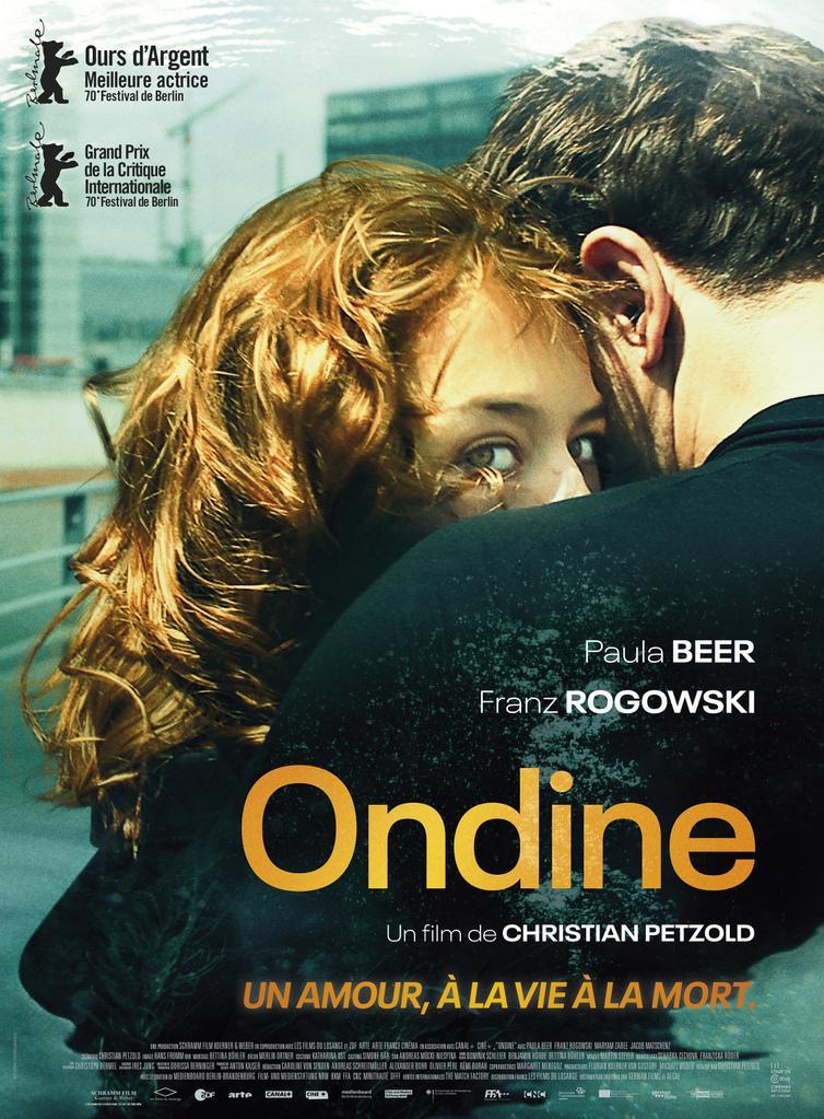 IF - Independenta Film