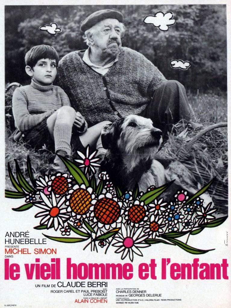 Berlinale - 1967