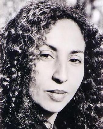 Soria Moufakkir