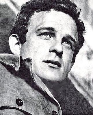 Jean-François Poron
