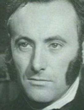 Jean Obé