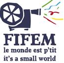 FIFEM - Festival International du Film pour enfants de Montréal