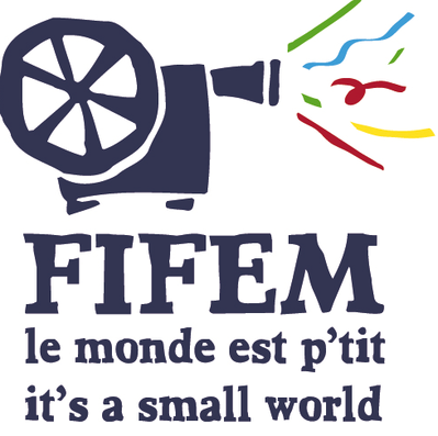 FIFEM - Festival International du Film pour enfants de Montréal - 2014