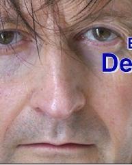 Bernard Delmane
