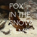 Fox in the Snow Films