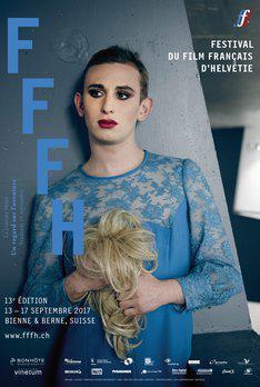 Festival du Film Français d'Helvétie - Bienne - 2017