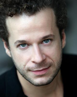 Olivier Rosemberg - © Ledroit-Perrin