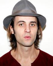Michaël Evans
