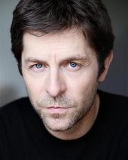 Patrick Mazet - ©    Ledroit-Perrin