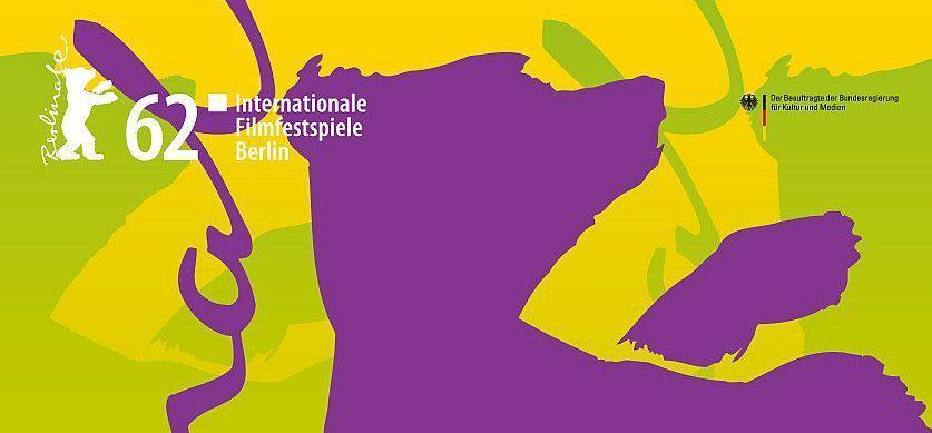 El cine francés vuelve a la Berlinale