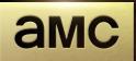 AMC - Something More