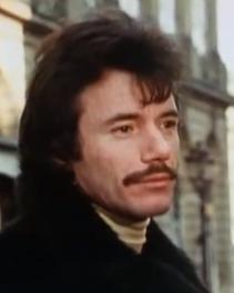 Philippe Gasté