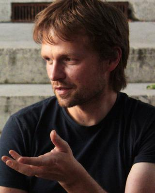 Alexander Schellow