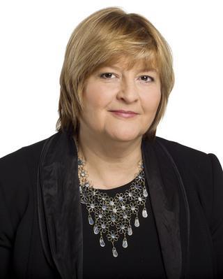 Tiina Lokk