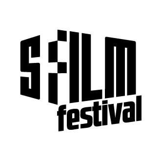 San Francisco International Film Festival - 2021