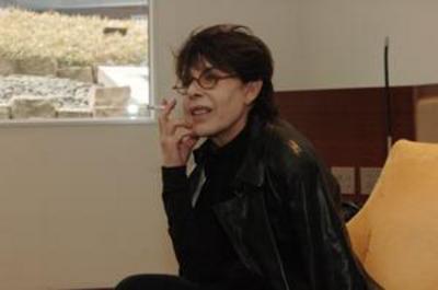 東京発:『オーケストラシート』インタビュー、その2