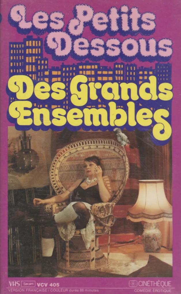 Compagnie Parisienne de Films