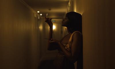 Mujeres de la vida - © Versus Production/Les Films du Poisson