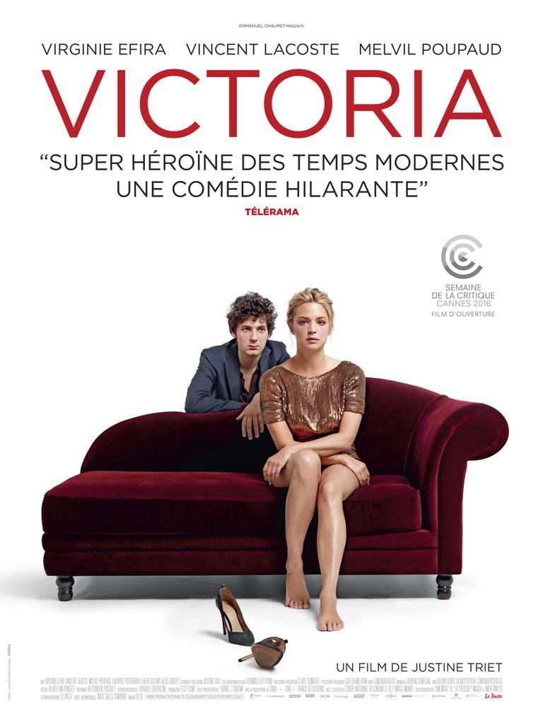 CineFile (ex-Cinéfrance)