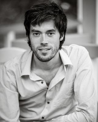 Nicolas Birkenstock