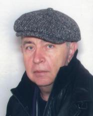 Bernard Laboureau