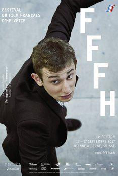 Festival de Cine Francés - 2017