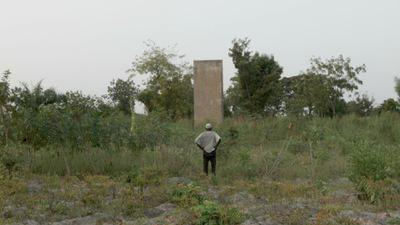Togoland – Échos d'Empires