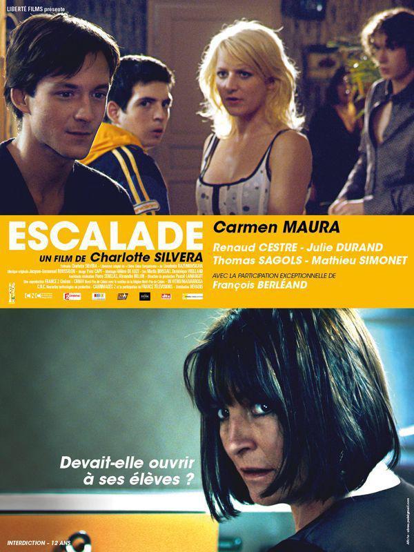 Liberté Films