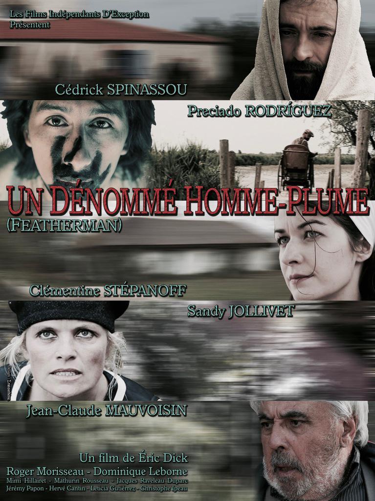 Les Films Indépendants d'Exception (FIDEX)