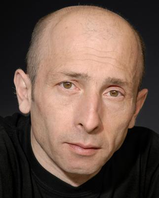 Jean-Philippe Meyer