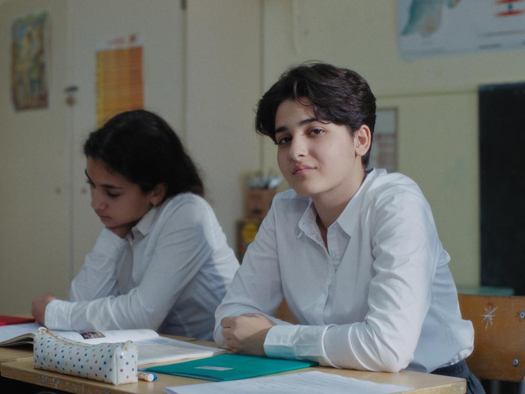 Joseph El Hachem