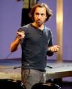 Alexandre Donot