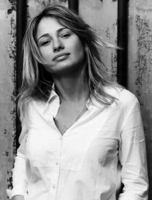Sonia Dufeu