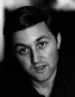 Jean-Gabriel Albicocco