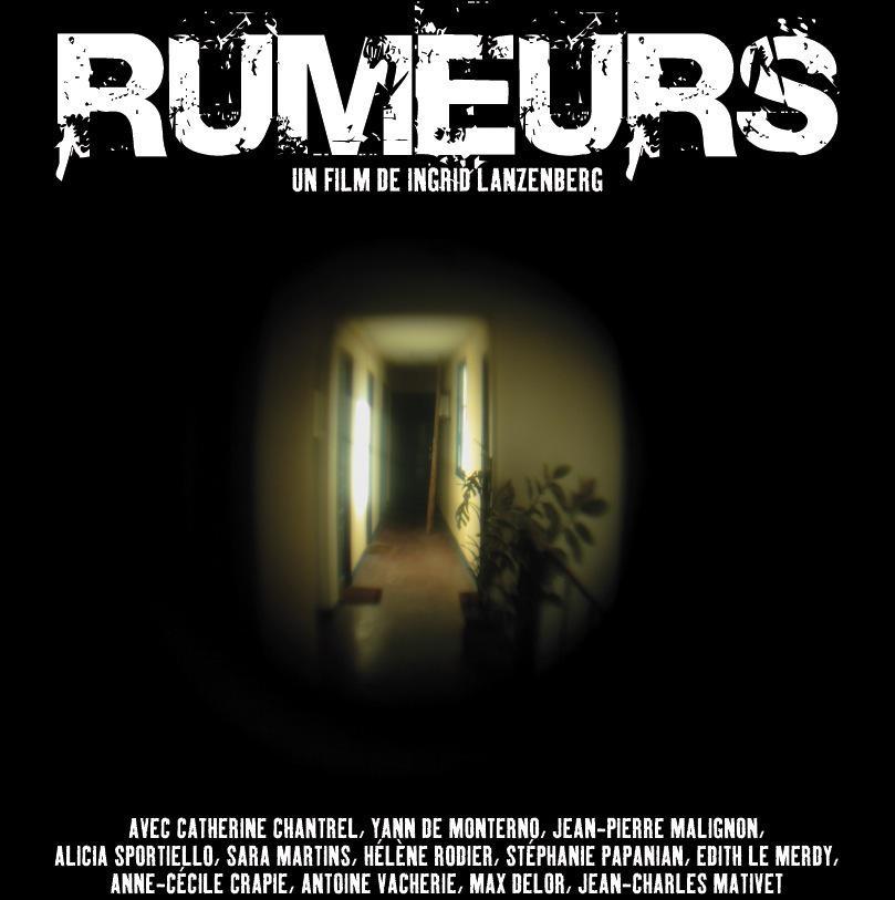 La Rumeur (Groupe)