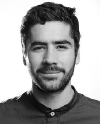 Léo Tisseau