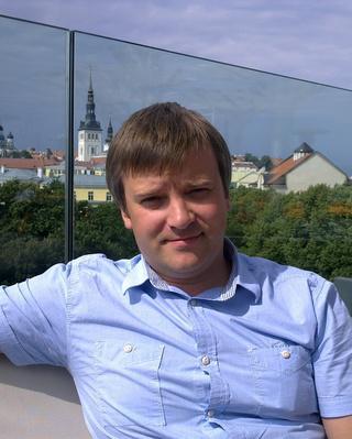 Karl Neeme