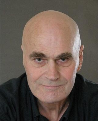 Olivier Hémon