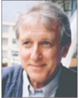 Gérard Le Chêne