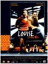 Louise - Take 2