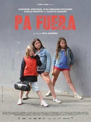 Pa Fuera