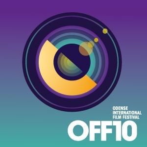 Festival du film d'Odense  - 2010